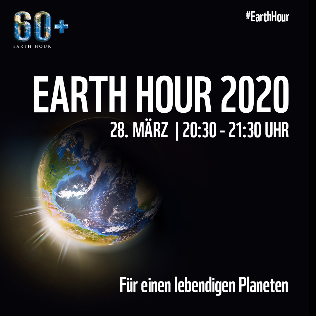 1080x1080 earth hour 2020 social media quadrat c wwf