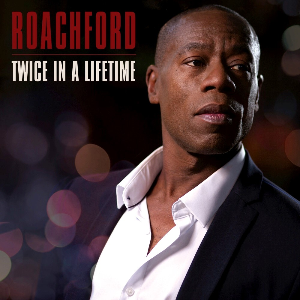 twice roachford