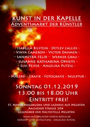 flyer adventsmarkt 2019 (1).jpg